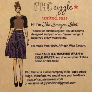 http://phosizzlethreads.com/product/the-imogen-skirt/